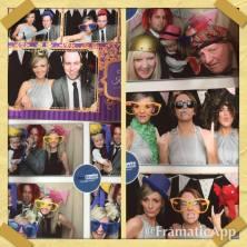 Bridesmaid Fun 2016