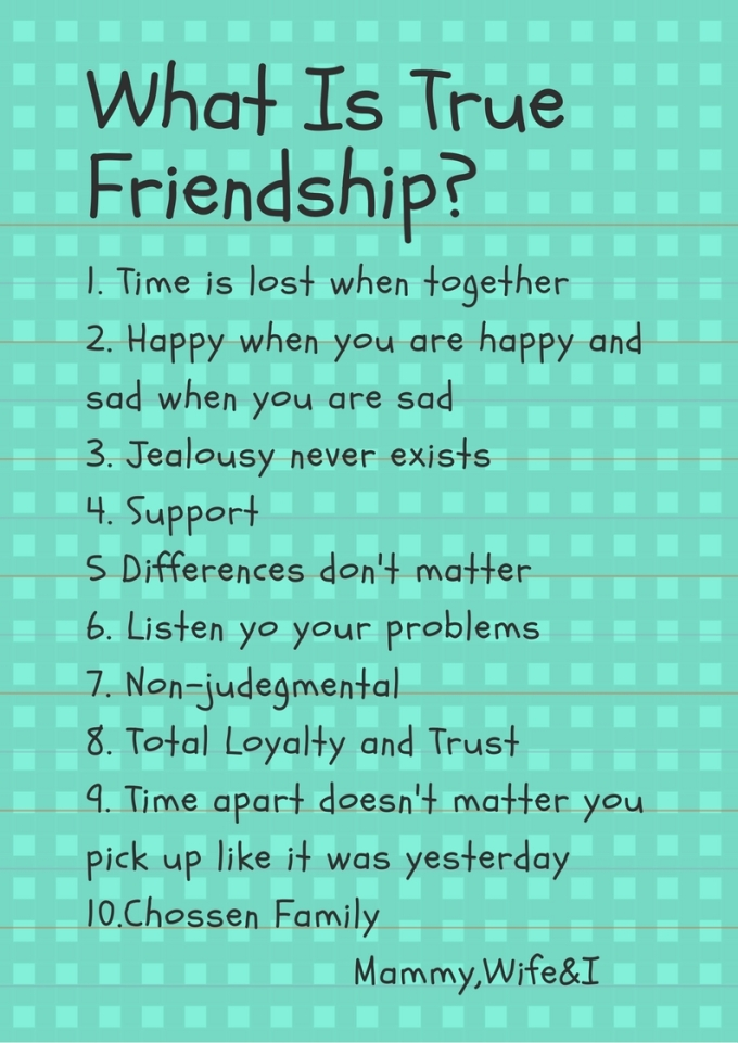 quote 2 friends