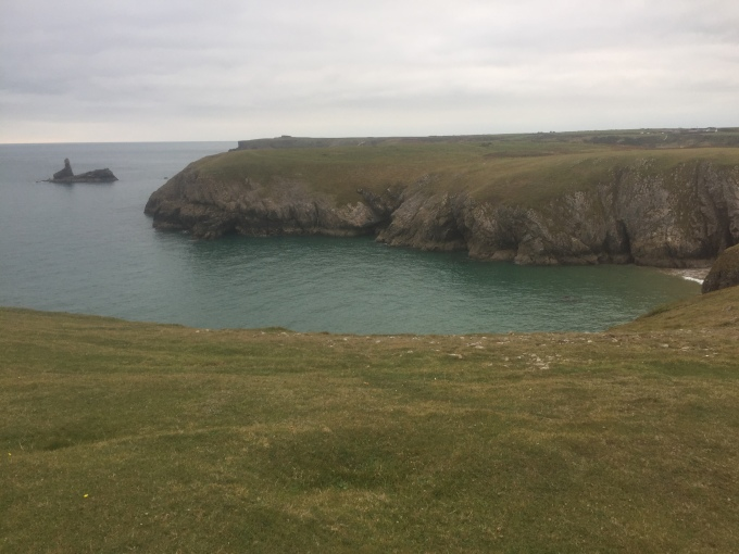 stackpole 2016